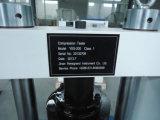 руководство 30ton регулирует испытательное оборудование обжатия космоса испытания