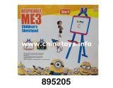 Игрушки фабрики игрушки хорошего качества воспитательные учя таблетку (895206)