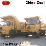 370HP camion- du moteur diesel Euro2 HOWO