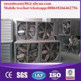 """30 인치 900mm 세륨 (JLF (C)를 가진 소형 배기 엔진 또는 진동된 드롭 해머 배기 엔진 - 900 (30 """"))"""