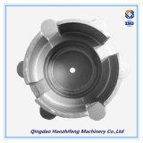 Giuntura universale della traversa dei montaggi dell'acciaio inossidabile tramite Forging Processing