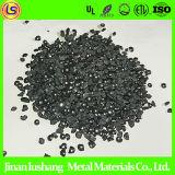Granulosità d'acciaio G16 1.4mm