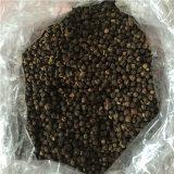 Цена по прейскуранту завода-изготовителя для черного перца, порошка перца