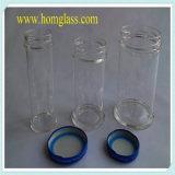 Opslag de van uitstekende kwaliteit van de Kruik van het Glas die door Pyrex Borosilicate Glas wordt gemaakt