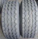 방안 타이어 480/45-17를 경작하는 숲 타이어 500/50-17 710/65-22.5