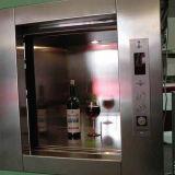 싼 가격, 넓게 사용법 Dumbwaiter 엘리베이터