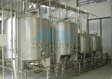 Réservoir horizontal d'alcool de réservoir (ACE-CG-E1)