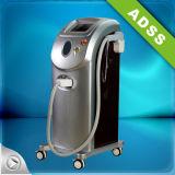 Máquina permanente Fg2000-C da remoção do cabelo do laser do diodo de ADSS