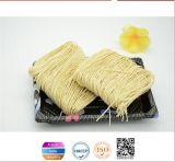 Прямые китайские лапши яичка 1kg