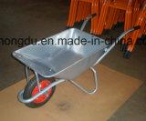 Da fábrica Wheelbarrow da venda Wb6404t diretamente com alta qualidade