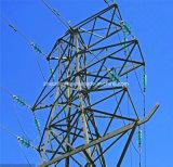Изготовление башни высокого качества Китая стальное