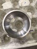 CNC die van uitstekende kwaliteit Delen met fabriek-Directe Prijzen machinaal bewerken