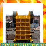 Yigong 돌 턱 쇄석기 기계 (PEX, PEF)