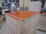 Spanplatten-Preis /Desktop und Limanited Spanplatte