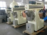 Pellet Mill (HKJ-25C) Pellet Press