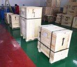 Máquina de friso da mangueira hidráulica de alta pressão do Ce (YM-500AB)