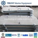 Kundenspezifische Qualitäts-MarinestahlA60 notausgang