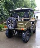 Воинское 800cc EPA&EEC UTV