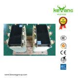 의학 화상 진찰 장비 호환성 50Hz 1250kVA 380V 전압 조정기 안정제