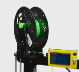 2017 impresora de Reprap Prusa I3 3D de la nueva versión