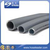 Mangueira de sucção reforçada em PVC reforçada com boa qualidade