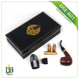 Pipe électronique de cigarette de la marque Dse601 de Slb grande
