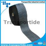 Nastro trasportatore di gomma di standard di BACCANO X con buona qualità