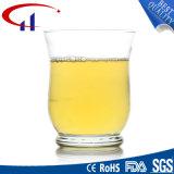 Taza de 360 ml de cerveza de cristal claro al por mayor (CHM8021)