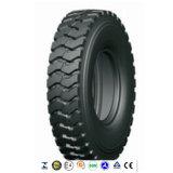 Guter Preis-LKW-Reifen hergestellt in China (11.00R20)