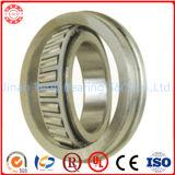 Le roulement à rouleaux coniques de qualité (33218X2)