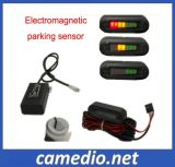 LED Electromagnetic Reverse Parking Sensor con Detecting Distance: 0-0.8m