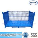 Estantería de secado plegable/estantería de secado de acero del almacén (SBL-01)
