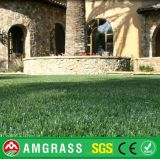 Alto-Peroformance Artificial Lawn con Four Colours