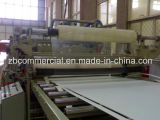 PVC Foam Sheet Used per Printing