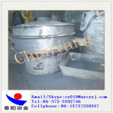 Порошок сплава 0-80mesh кремния кальция/порошок Casi