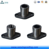 알루미늄 중국 OEM 제조자 정밀도 CNC 기계로 가공은 자동차 부품을%s 주물을 정지한다