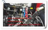 grand entraîneur de ferme de 140HP 4WD avec la qualité (1404)