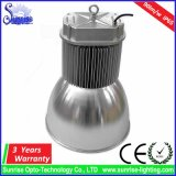 Licht der hohe Leistung PFEILER Lampen-240W LED Highbay