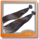 Волосы связывают прямые малайзийские волос волнистые