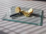 Aislado / hueco / laminado / teñido vidrio decorativo de la ventana / panel / vidrio aislante
