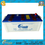 Automobile Battery Brand Names 12V200ah Dry Charge Car Battery From Vasworld Power