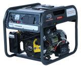 3kwガソリン発電機、セリウムが付いている携帯用3kw発電機