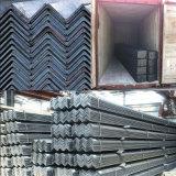 Fer de cornière en acier laminé à chaud pour la construction