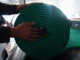 stuoia popolare della bobina del PVC della protezione della gomma piuma di qualità di 3G 15mm