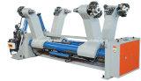 Soporte de rodillo de molino hidráulico para la cadena de producción del cartón de 5 capas