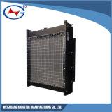 Hy6120zld-3: Kühler für Weichai Generator-Set