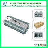 Invertitore puro dell'onda di seno del convertitore di DC24V AC220/240V 1000W (QW-P1000)