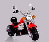 Kind-Minimotorrad-Elektromotor-Schleife-China-Hersteller