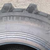 كبير مزرعة إطار 20.8-42 [ر-1] [فرم تركتور] إطار العجلة