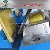 Câble d'alimentation vibrant électromagnétique du prix usine Gzv3